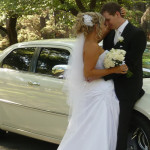 Limousine HIre in Sydney